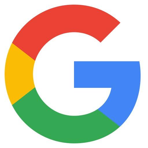 Оставьте отзыв в Google