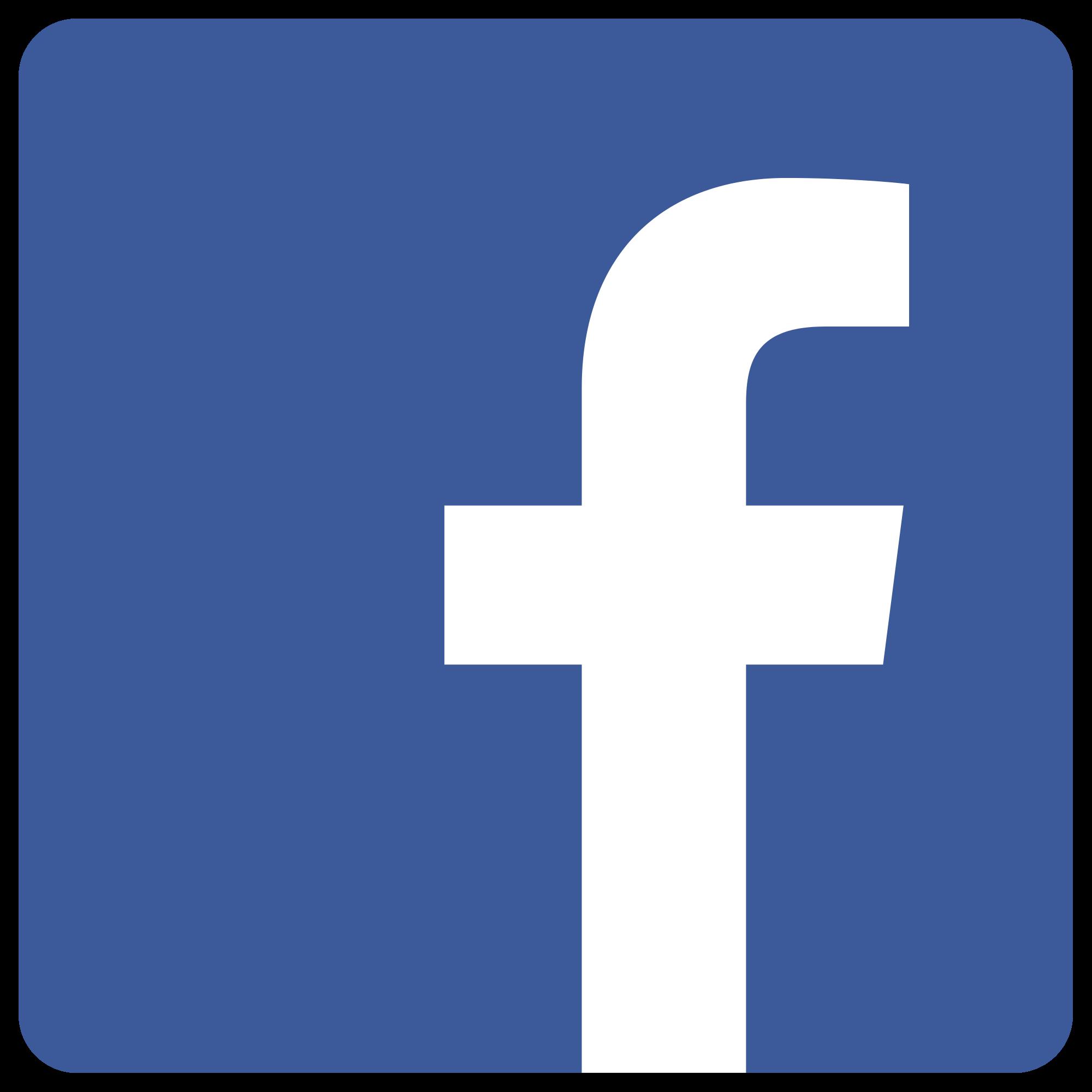 Поставьте нравится на facebook