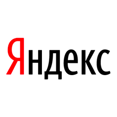 Оставьте отзыв в Яндекс